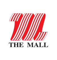 logo_themall_new_r